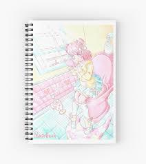 Anime girl on toilet  agemanlabo.com