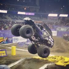 monster truck show schedule 2014 monster jam at wells fargo review and show times