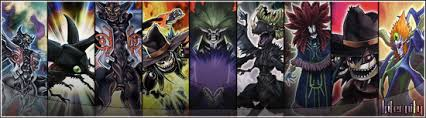 Forum gratis : Clan Arcane and dragons - LISTAS DE DUELO Images?q=tbn:ANd9GcRLfqLlhadxv_NaBUI6ywzAaUlL6AlF_lRkkbP4BPPoTFwj1NiZAtDw40T5