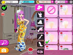 Star Girl Hack Without Survey