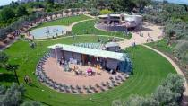 David Wright House Phoenix David Wright House Gifted To Of Architecture At