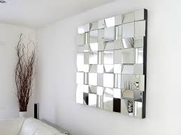 Cheap Mirrors And Wall Decor Decor Mirrors Living Room Home - Living room mirrors decoration