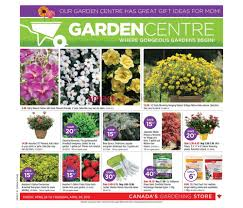 canadian tire on flyer april 23 to 30