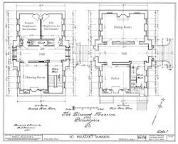 drawing floor plans online good how to draw floor plan online with