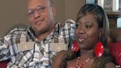 BBC Brasil - Notícias - Pastor causa polêmica ao recusar casamento ...