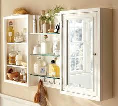 bathroom medicine cabinets for the greatest idea bathroom ideas