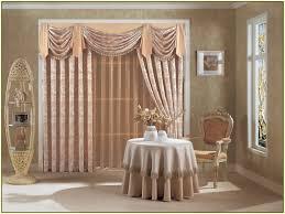 bright window valance curtain 75 bathroom window curtains with attached valance curtain valances ideas free jpg
