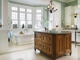 Living Room Interior Wall Design Bathroom 113 Decor For Small Bathrooms Wkzs