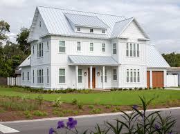 Modern Concrete Home Plans And Designs Sqm Modern Concrete House Design With Unique Structure Floor Plan
