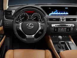 lexus gs300 for sale in south carolina 2013 lexus gs 350 price photos reviews u0026 features