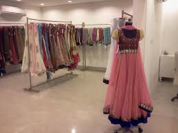 showroom hyderabad and designer sarees on pinterest idolza