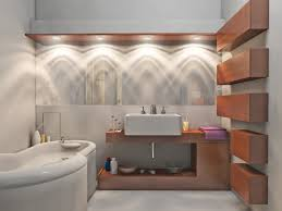 types of bathroom vanity light fixtures lighting designs ideas