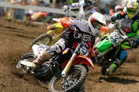 motocross dirt bikes white orange and black motocross dirt bike free image peakpx