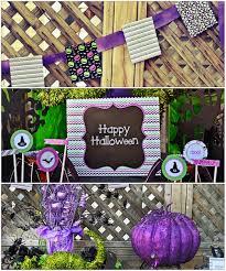 monster mash halloween monster mash printable party shop halloween printables www