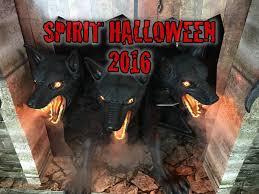 spirit halloween store 2016 spirit halloween store 2016 bismarck