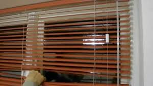 fitting venetian blinds from 247blinds co uk youtube