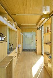 504 best shipping container houses images on pinterest shipping