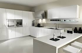 Popular Kitchen Cabinet Styles Modern Kitchen Cabinet Ideas Zamp Co
