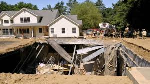 House Plan With Basement by House Plans With Basement Basketball Court Youtube