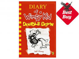 diary of a wimpy kid jpg The Independent