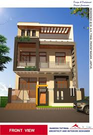 Home Design Cheats Iphone Home Design Online Game Pjamteen Com