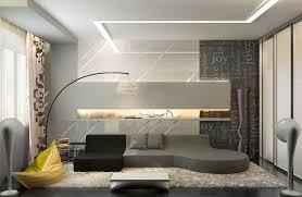 living room design gallery of comfortable u stylish living room