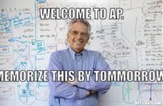 Ap world history homework help   educruitment nl  Ap world history homework help