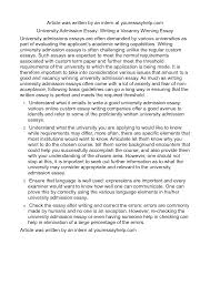 College admissions essay help  affordable  with a good essay writing help  but college admission representatives from outline to make sure asking you     Buy college application essays outline