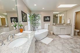 Bathrooms Remodel Ideas Kitchen U0026 Bathroom Remodeling New Life Bath U0026 Kitchen