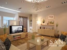 Interior Design Ideas For Open Floor Plan by Interior Design For Small Apartment Wonderful Swedish 58 Square