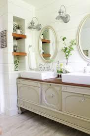 best 20 farmhouse style bathrooms ideas on pinterest farm style