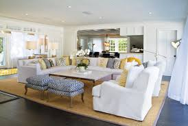White Furniture For Living Room 29 Living Room Design Ideas With Photos Living Rooms Living