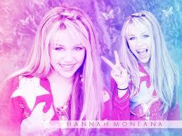 Miley like Hannah Montana Images?q=tbn:ANd9GcRLrMLbsFyTZfalyAKDR9UAWiyJe_J6_rQ4OWQBg4nO3qb_B_vEdQ