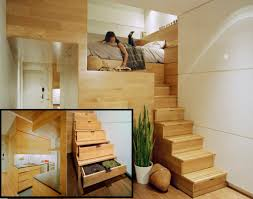 Tiny Homes Interior Designs Small Homes Design Ideas Traditionz Us Traditionz Us