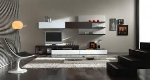 Designer Living Room Furniture Interior Design Living Room - Home designer furniture