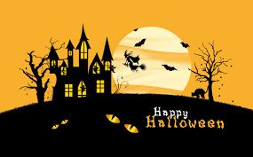 free halloween wallpaper download photos of witches in halloween free halloween witch wallpaper