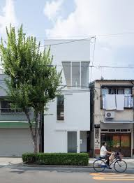 japanese architecture best modern houses in japan house in tamatsu