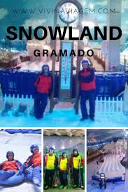 best 20 a grande aventura ideas on pinterest aventura parque