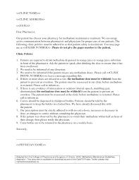 Sample Resume Pharmacy Technician by Resume For Cvs Resume Cv Cover Letter
