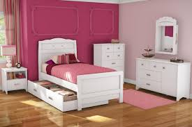 Antique White Youth Bedroom Furniture Bedroom Antique White Bedroom Sets Bedrooms