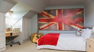 bedroom ideas for teenagers with small rooms cute cheap and