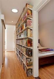 Designing Ideas For Small Spaces Best 25 Small Apartment Design Ideas On Pinterest Diy Design