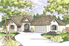 european home design european house plans whitmore 30 335 associated designs
