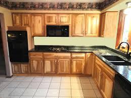 elegant beige color rona kitchen cabinets features double door