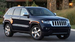 2011 black jeep grand cherokee on 2011 images tractor service