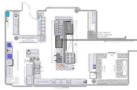 Kitchen Design Layout Ideas by 28 Restaurant Kitchen Layout Ideas Restaurant Kitchenfloor