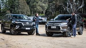 lexus v8 pajero conversion what is the difference between 2wd 4wd and 4wd with differential