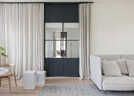 window furnishings curtains steel frame doors hecker guthrie est
