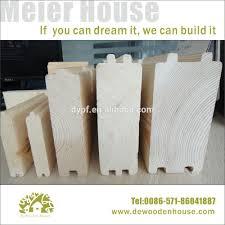 beautiful buy sip panels 2 sips panels house kits sip panels