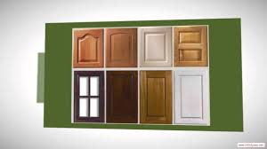 Cost For Kitchen Cabinets Manila Arkansas Custom Ready To Assemble Cabinet Door Manufacturer